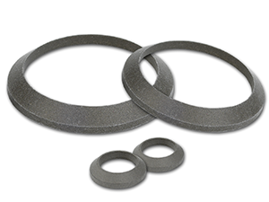 Bevel Seat Gaskets