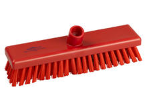 Deck & Floor Brushes