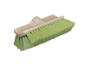Equipment Wash Brushes