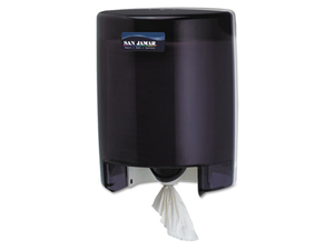 Paper Towel Dispensers