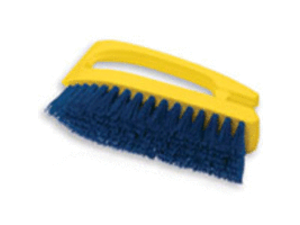 Scrub Brushes