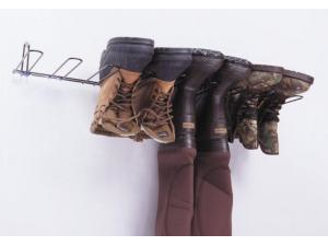 Shoe & Boot Racks