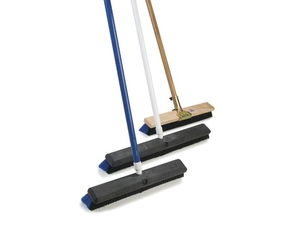 Brooms & Sweeps