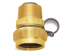 Swivel Hose Adapters