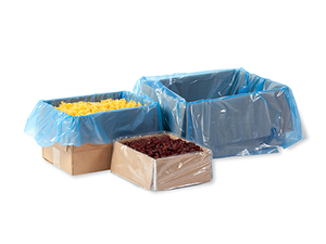 Bulk Packaging