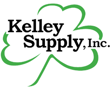 Kelley Supply