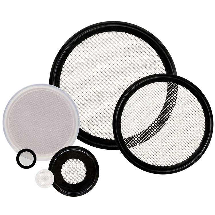 Should you change the filter in your automatic transmission