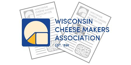 Wisconsin Cheese Makers Association Publication